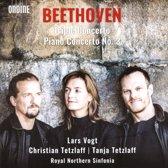 Triple Concerto - Piano Concerto No