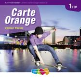 Carte Orange 1 HV Tekstboek