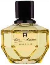 Etienne Aigner Pour Femme Eau De Perfume Spray 60ml