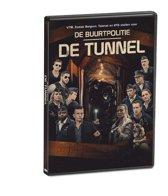 De Buurtpolitie - De Tunnel