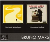 Doo-Wops & Hooligans / Unorthodox Jukebox (Coffret)