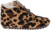 Shoesme BP9W027-E Leopardo