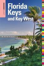 Insiders' Guide to Florida Keys and Key West