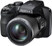 Fujifilm FinePix S9400W - Zwart