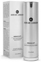 Adrian London Miracle Lift Serum - Facelift Serum tegen Huidveroudering