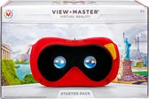 View-Master Virtual Reality Starterset