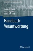Handbuch Verantwortung