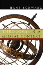 Theology in a Global Context
