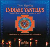 Indiase yantra's