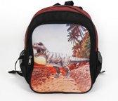 Adventure Bags Dinosaurus Rugzak