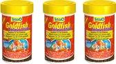 Tetra Animin Colour - Voordeelverpakking 3 stuks - 100 ml