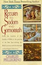 Return to Sodom and Gommorah