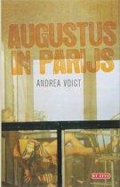 Augustus in Parijs