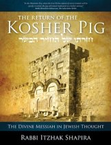 The Return of the Kosher Pig