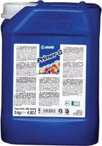 Mapei Primer G 5 kg voorstrijkmiddel