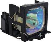 Sony LMP-C120 Projector Lamp (bevat originele UHP lamp)