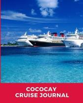 CocoCay Cruise Journal