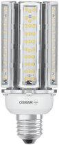 Osram Parathom HQL LED E40 46W 827   360 Beam Angle - Vervangt 125W