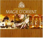 Magie Dorient