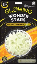 Wonder Stars - Kinderkamer Decoratie