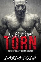 An Outlaw Torn - Bundle