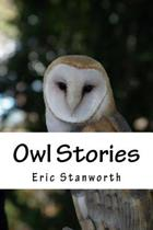 Owl Stories