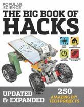 Big Book Of Hacks