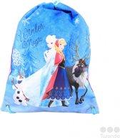 Disney Frozen Turnzak