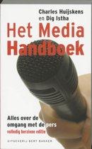 Het Media Handboek