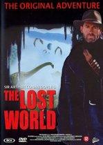 Lost World (dvd)