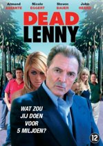 Dead Lenny (dvd)