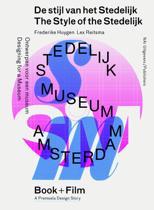De stijl van het Stedelijk / The style of the Stedelijk