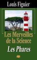 Les Merveilles de la science/Les Phares
