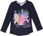 My Little Pony longsleeve