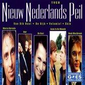 Nieuw Nederlands Peil