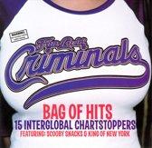 Bag Of Hits