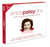 Simply Patsy Cline