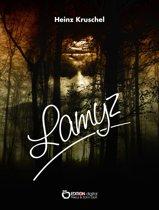 Lamyz