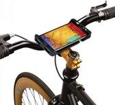 Tigra FitClic Universal 6 inch Bike Mount