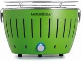 LotusGrill Mini - �2mm - Groen