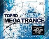 Mega Trance Vol.2 Top 50
