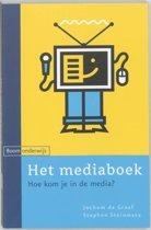 Het mediaboek