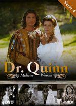 Dr. Quinn Medicine Woman - Serie 4