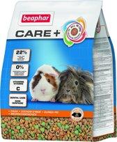 Beaphar - Care+ Caviavoer - 1.5 kg