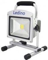 Philips LED-FLAH2010D schijnwerper