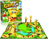 Giraf'fun - Kinderspel