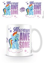 My Little Pony Always Awesome