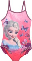 Badpak Disney Frozen maat 104