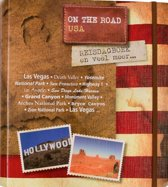 On the Road USA