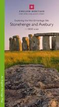 Stonehenge and Avebury 1